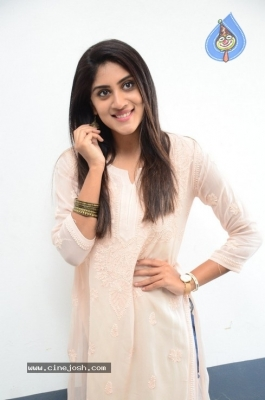 Dhanya Balakrishna Photos - 16 of 21