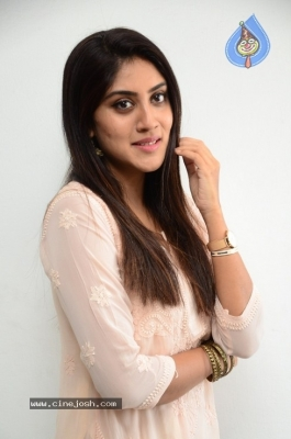 Dhanya Balakrishna Photos - 17 of 21