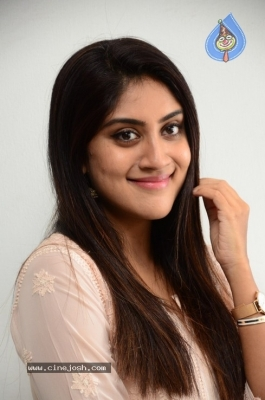 Dhanya Balakrishna Photos - 18 of 21