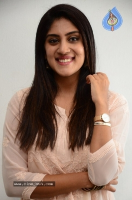 Dhanya Balakrishna Photos - 19 of 21