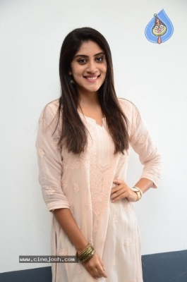 Dhanya Balakrishna Photos - 20 of 21