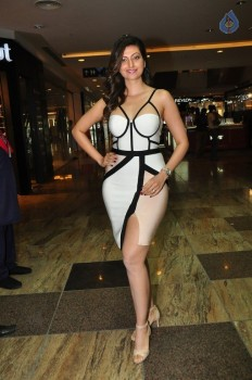 Hamsa Nandini Latest Photos - 4 of 83