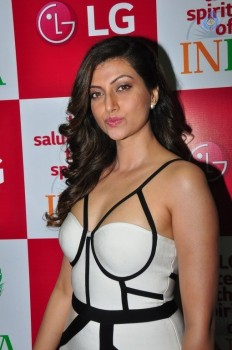 Hamsa Nandini Latest Photos - 5 of 83