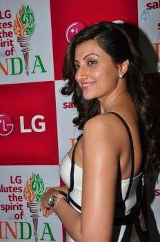 Hamsa Nandini Latest Photos - 7 of 83