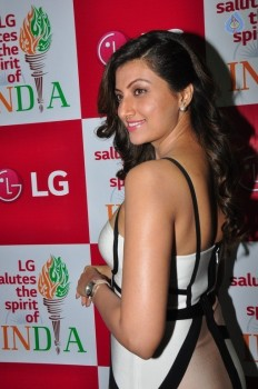 Hamsa Nandini Latest Photos - 9 of 83