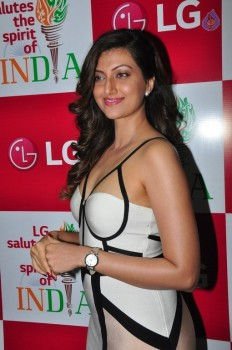 Hamsa Nandini Latest Photos - 14 of 83