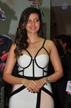 Hamsa Nandini Latest Photos - 16 of 83