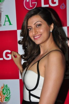 Hamsa Nandini Latest Photos - 18 of 83