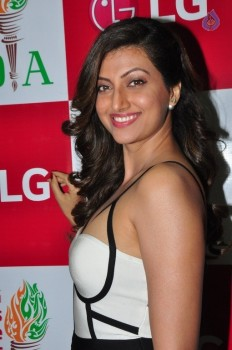 Hamsa Nandini Latest Photos - 19 of 83