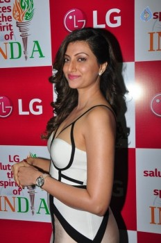 Hamsa Nandini Latest Photos - 20 of 83