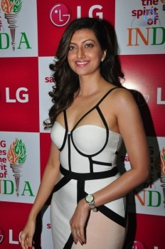 Hamsa Nandini Latest Photos - 21 of 83
