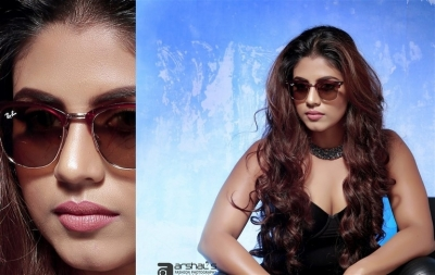 Iniya Latest Stills - 5 of 7