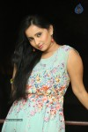 Ishika Singh New Photos - 20 of 104