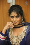 Jayavani Latest Photos - 1 of 94