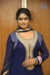 Jayavani Latest Photos - 2 of 94