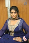 Jayavani Latest Photos - 3 of 94