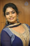 Jayavani Latest Photos - 5 of 94