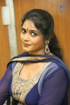 Jayavani Latest Photos - 6 of 94