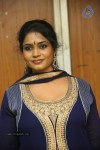 Jayavani Latest Photos - 7 of 94