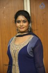 Jayavani Latest Photos - 8 of 94