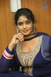 Jayavani Latest Photos - 9 of 94