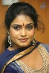 Jayavani Latest Photos - 10 of 94