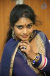 Jayavani Latest Photos - 11 of 94