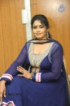 Jayavani Latest Photos - 12 of 94