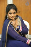 Jayavani Latest Photos - 14 of 94