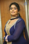 Jayavani Latest Photos - 17 of 94