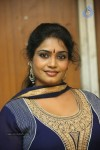 Jayavani Latest Photos - 18 of 94
