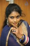 Jayavani Latest Photos - 21 of 94