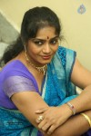 Jayavani New Stills - 1 of 31