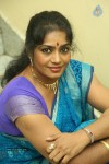 Jayavani New Stills - 3 of 31
