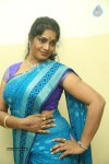 Jayavani New Stills - 4 of 31