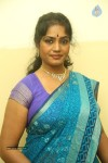 Jayavani New Stills - 5 of 31