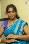Jayavani New Stills - 6 of 31