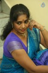 Jayavani New Stills - 7 of 31