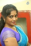 Jayavani New Stills - 8 of 31