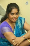 Jayavani New Stills - 10 of 31