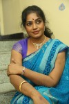 Jayavani New Stills - 11 of 31