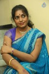 Jayavani New Stills - 13 of 31