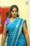 Jayavani New Stills - 14 of 31