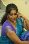 Jayavani New Stills - 16 of 31