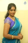 Jayavani New Stills - 17 of 31