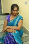 Jayavani New Stills - 18 of 31