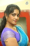 Jayavani New Stills - 19 of 31