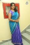 Jayavani New Stills - 20 of 31