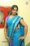 Jayavani New Stills - 21 of 31