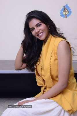 Kalyani Priyadarshan Pics - 5 of 20